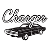 model-list-charger-mark-1