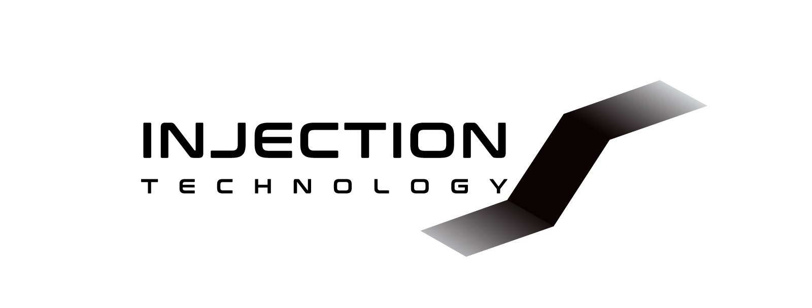 ABOUT INJECTION TECHP